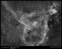IC 1805_1