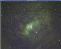 MGC7635, Bubble oder Balsennebel_2