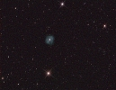 NGC1514_1