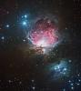 Orionnebel neu_1