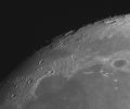 Krater Plato und J. Herschel_1