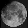 Mond am 03.11.2017_1
