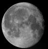 Mond am 05.11.2017_1