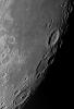 Mond am 05.11.2017_2