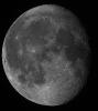 Mond am 06.11.2017_1