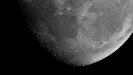 Mond am 5.1.2018_1
