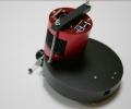 ASI Umbau SX Fira_2