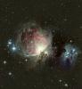 M42_20x100sec_epsilon160_alccd12_1