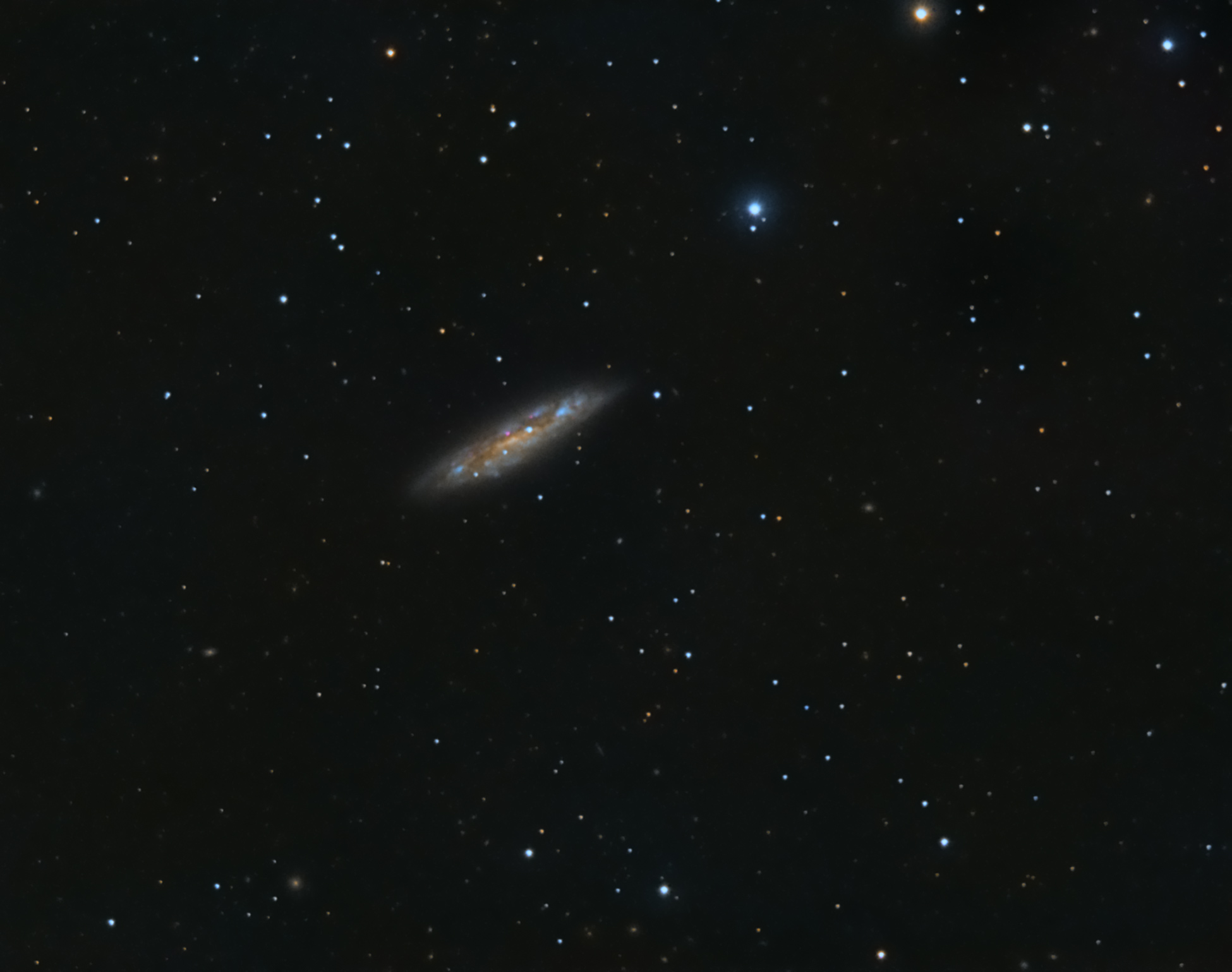M108 in RGB aus Berlin_1