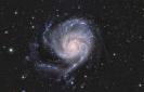 M101 Galaxie final_1