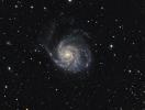 M101 von Ralf_1
