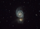 M51 Whirlpool_1