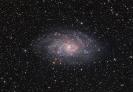 Messier 33_1