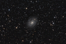 NGC 6384_1