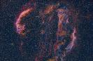 Cygnusbogen HSO_1