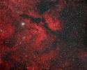 IC1318 mit 200mm_1