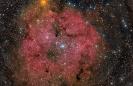 IC1396_1