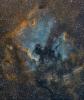 Mosaik SHO Nord_Amerika_Nebel_1