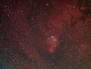 NGC2264_1