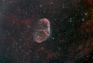 NGC68888_2