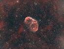 NGC6888 Bi-Color_1