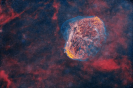 NGC6888 bicolor_1