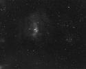 NGC7635_1