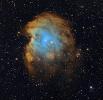 NGC 2174 mehr blau cropp_1