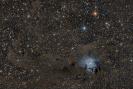 NGC 7023_1