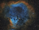NGC 7822 / Sh2-171_1