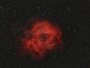 Rosetta_L_Enhance_1