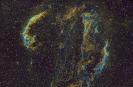 SHO Cygnusbogen_2