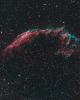 NGC6995_1