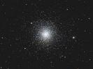 Messier 3_1