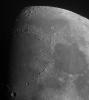 Mond 15.03_1