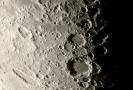 Mond am 09.11.2020_1