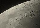 Mond am 09.11.2020_3
