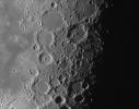 Mond am 14.08.2017_1