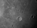 Mond am 15.08.2017_1