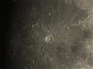 Mond am 25.12.2020_1