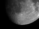 Mond mit Barlowvergrößerung_1