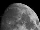 Mond mit Barlowvergrößerung_2