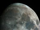 Mond mit Barlowvergrößerung_3
