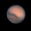 Mars vom 13.10.20_1