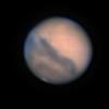 Mars vom 13.10.20_2