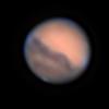 Mars vom 13.10.20_3