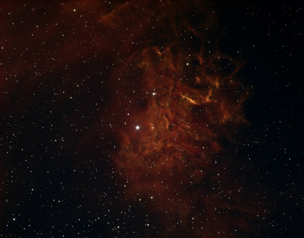 ic405_ha_o3_s2_2019_web.jpg