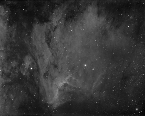 ic5070_h694_Ha_2019_web.jpg
