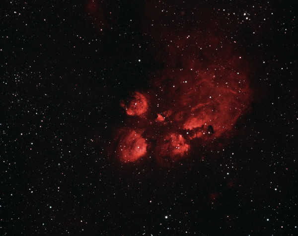 NGC6334_HaO3_PS_web.jpg